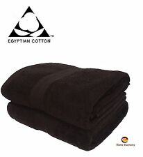 Luxury 100% Egyptian Cotton 550gsm  Bath Towel, Bath Sheet,Xtra Large Sheet
