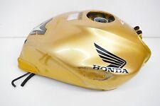 2007 Honda CB 600F Hornet Réservoir Carburant Essence