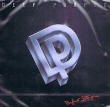CD Audio NOUVEAU/Neuf dans sa boîte-Deep Purple-Perfect strangers