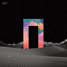 Cnblue  - 7ºCN (7th Mini Album) (Special Ver.) New K-Pop