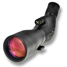 Ddoptics binocular edX 82 s set con ddoptics edX 82 s ocular gran angular de 25-50
