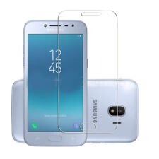 For Galaxy J2 Pro (2018)Tempered Glass Screen Protector For Samsung J2 Pro 2018