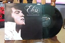 Elvis He Walks Beside Me. Favorite Songs of Faith And Inspirations