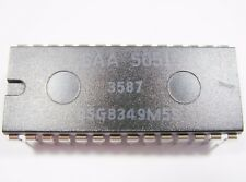 CASE Philips SOP24 MAKE SAA1064T SMD Semiconductor