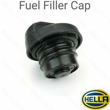 Hella Fuel Filler non locking Cap for Ford Transit Connect 2002 to 2013 TDCi