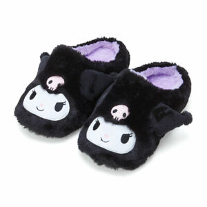 Boa Room Shoes Slippers Sanrio Official Shop Japan 12Types For Women Kawaii
