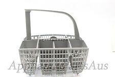 ASKO Dishwasher Cutlery Basket and Lid