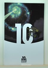 Boom Studios UFOlogy Variant Limited Cover Comic #1 NM 1 for 10