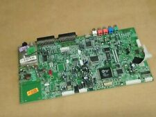 MAIN BOARD 20291503 (17MB15E-7) MAIN PCB FOR BUSH LCD32TV022HD LCD TV