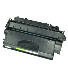 Black CRG120 Cartridge for Canon 120 Toner Cartridge ImageClass D1120 D1380 1320