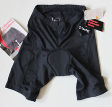 Markenlose M Fahrradbekleidung für Damen