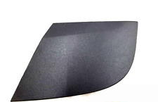 Genuine Mercedes-Benz W245 Front Windshield Water Drain Cover Left A1698300375