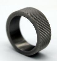 Reduzierring 25,4 auf 20,0 mm 9 mm Adapter passend für STIHL Trennjäger Diamant
