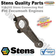 Tecumseh 32591C Aftermarket Connecting Rod / Stens 510-222