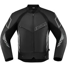 ICON - 2810-3471 - Hypersport2™ Jacket Size Group: Men's