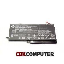 "LE03XL NEW 48Wh Battery for HP Pavilion X360 13"" 13-S001 13-S099 6-W014DX"