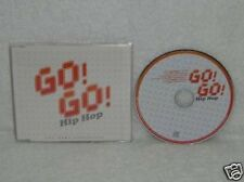 Mary J. Blige Reflections We Ride Taiwan Promo CD