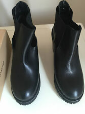 River Island Casual 100% Leather Boots for Women