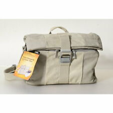National Geographic Kamera Umhängetasche Medium Messenger NG P2130