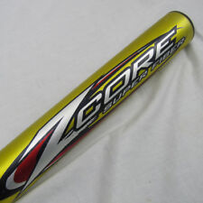 "Easton Z-Core (Sz73-Zb) Besr 31"" 19oz. 2 1/4"" dia. Sc777 Titanium Baseball Bat"