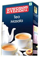 1 x 50g (1.76Oz) Everest Tea Masala Blended Spice Mix For Strong Test-Fast Ship