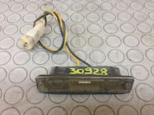 FIAT PANDA (1985-2003) CILINDRATA 900 33KW 3P RICAMBIO LUCE TARGA