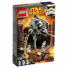 LEGO® Star Wars™ 75083 AT-DP™ NEU NEW OVP MISB
