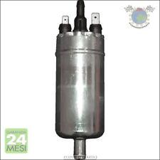 Pompa carburante Meat Benzina PEUGEOT 405 PININFARINA SPIDEREUROPA PORSCHE 914