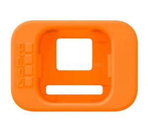 Original Floating Floaty Case Cover Protective Box Backdoor for Gopro HERO 3 3+