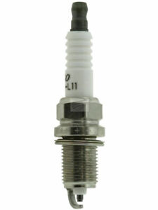 2 x Denso Spark Plug FOR JEEP WRANGLER TJ (KJ20CR-L11)
