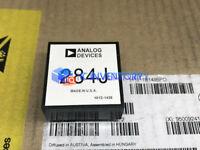 1PCS AD284J Module Supply New 100% Best Service Quality Guarantee