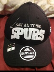 adidas San Antonio Spurs women hat cap,New