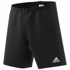 Adidas Parma 16 Herren Shorts Sporthose Fußballshorts Fitness Training