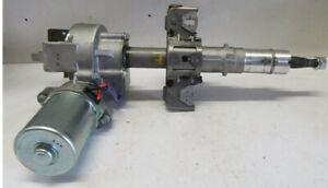 Kia Rio III UB elektr. Lenksäule 56300-1W200 UD4HGHA0111