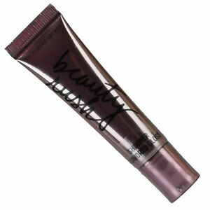 Victoria's Secret Beauty Rush 'CANDY ICE' Shimmer Flavored  Lip Gloss