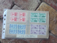 1947 SWAZILAND ROYAL VISIT  FIRST DAY COVER