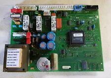 VAILLANT ECOMAX & VUW PCB 130448