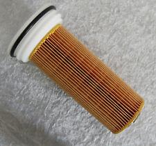 Dentsply Sirona Filtereinsatz Nr. 6129519 D3439