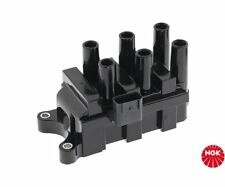 NGK Ignition Coil 48086