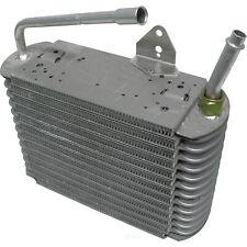 A/C Evaporator Core-Evaporator Plate Fin UAC EV 0110PFC