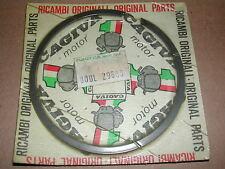 COPPIA SEGMENTI CAGIVA OLD --- 800L29688