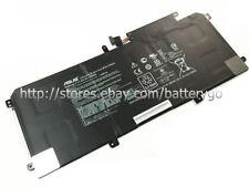 Genuine 45Wh 11.4V Battery C31N1411 For ASUS U305F U305L U305 Series Notbook