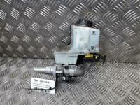 Skoda Octavia Brake Master Cylinder + Reservoir 2013 To 2017 +WARRANTY