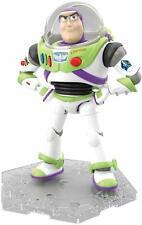 Toy Story Buzz Lightyear, Bandai Cinema-Rise Standard