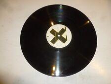 "MARK FINNIE - Stark - 1998 UK 3-track 12"" Vinyl Single"