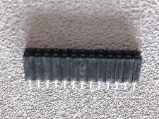 3M 929852-01-13-10 Board-Board Conn, Socket,( Quantity : 250 )