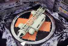 Space 1999 Eagle-1 Prop Laboratory Gerry Anderson, Copy of Pad Laminated**