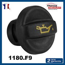 Bouchon de Remplissage Huile Peugeot 1007 206 207 306 307 406 806 Hdi = 1180.P2