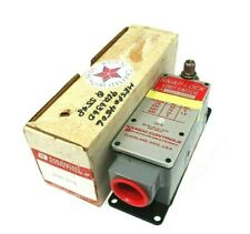 Nuevo NAMCO EA700-80100 Interruptor de Límite EA70080100