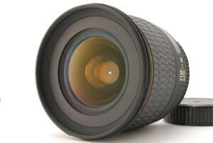 """""""N Mint"""" Sigma AF 24mm F/1.8 D EX DG Macro ASPH Lens for Nikon From Japan D676"""